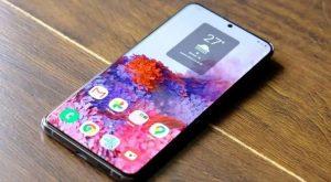 Samsung Galaxy A32 4G uçlu dört renkte geliyor