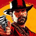 """Google, Red Dead Redemption 2 gibi Tek Oyunların Stadia Bağlantı Noktaları için """"10 Milyon"""" Harcadı"""