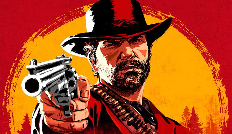 """Google, Red Dead Redemption 2 gibi Tek Oyunların Stadia Bağlantı Noktaları için """"10 Milyon"""" Harcadı 2021"""