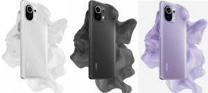 Xiaomi Mi 11 İncelemesi: 2021'de geçilecek En İyi Değer Snapdragon 888 amiral gemisi