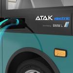 Otonom 'Atak Electric' Özellikleri Neler?