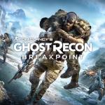 Ghost Recon Breakpoint İçerik Almaya Devam Edecek!