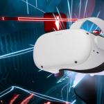 Oculus Quest 2 Sesli Komut Desteği Sunacak!