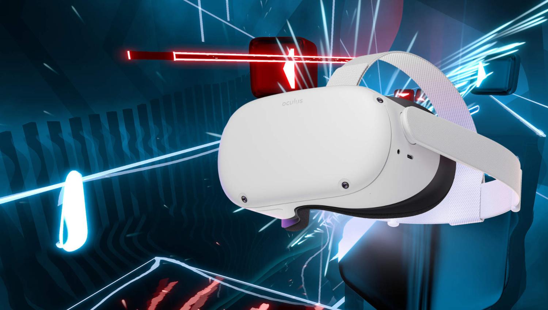 Oculus Quest 2 Sesli Komut Desteği Sunacak! 2021