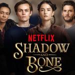 Netflix 'Shadow And Bone' Fragmanını Paylaştı!