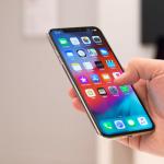 iPhone Uygulamalarını Düzenlemek Artık Daha Kolay!