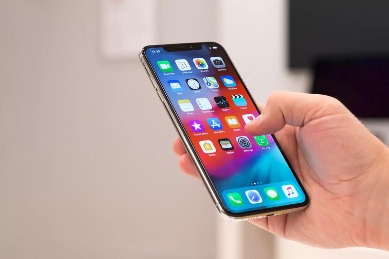 iPhone Uygulamalarını Düzenlemek Artık Daha Kolay! 2021