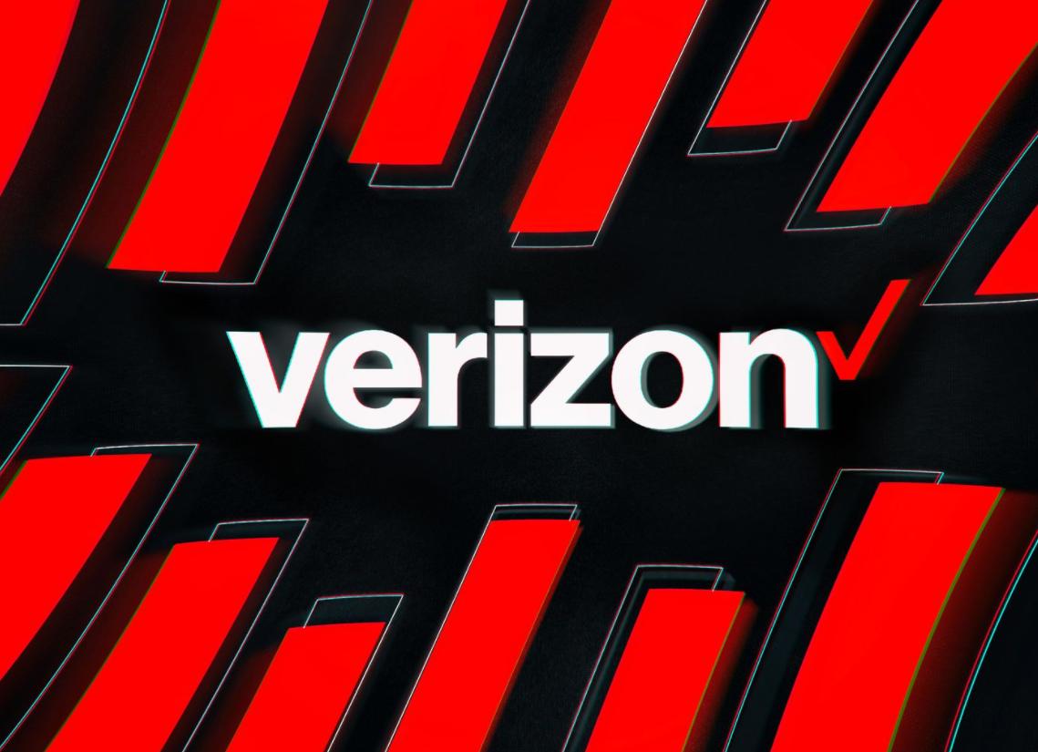 Verizon, FCC 5G Spektrum Açık Artırmasında Tüm Taşıyıcıları Geride Bıraktı! 2021