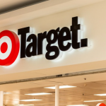 Target, Apple Ortaklığını Genişletiyor, Mağazaların İçinde Mini Mağazalar Açacak!