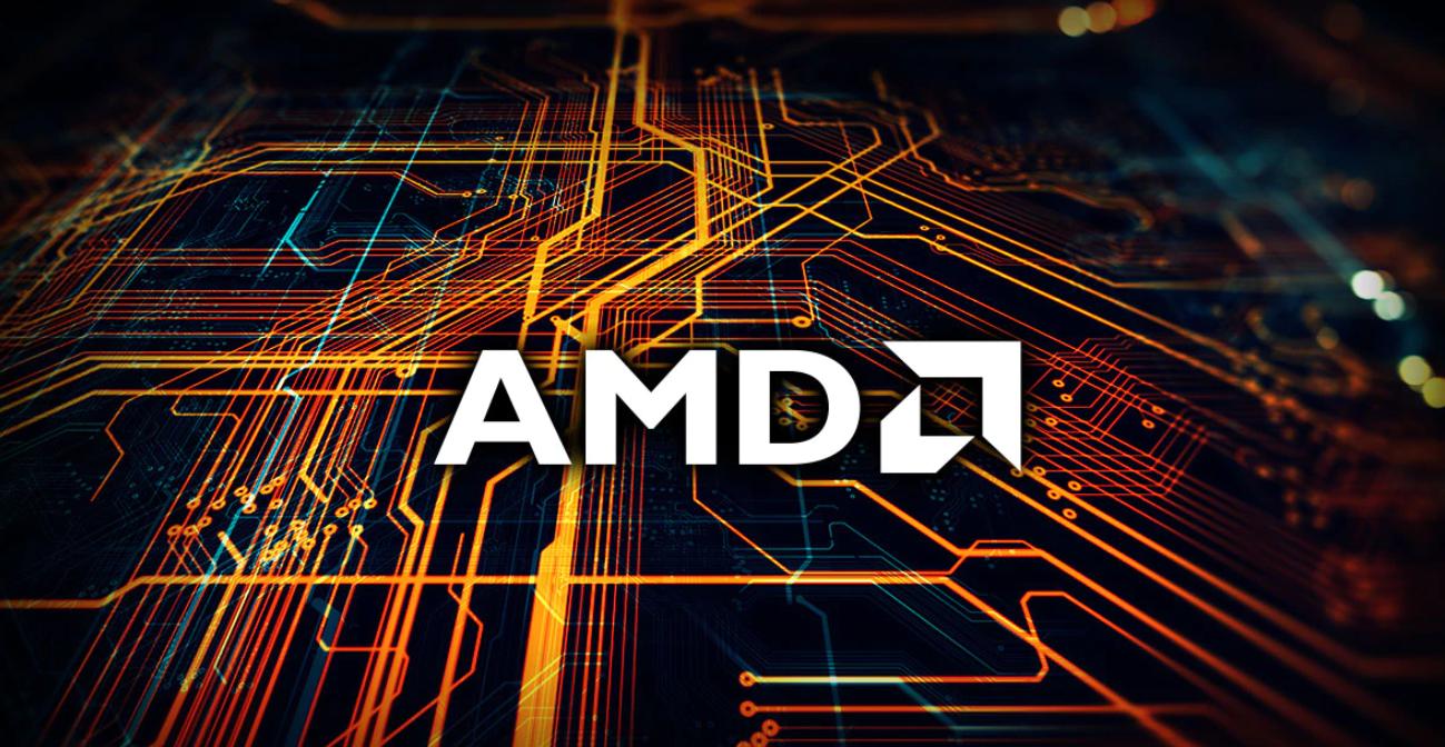 AMD, X570 ve B550 Anakartlarda USB Bağlantı Sorunlarını Kabul Etti! 2021