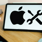 Apple, iPhone ve MacBook Tamir Edilebilirlik Sıralamasını Fransız Web Sitesine Sessizce Ekledi!