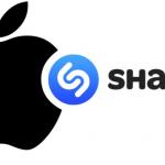 Shazam'a iOS 14 İçin Widget Desteği Geldi!