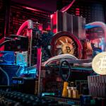 Kripto Madencileri Elektrik Kesintilerine Sebep Oluyor!