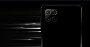 Samsung'dan Galaxy F62 İçin İlk Detay Geldi!