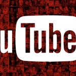 Youtuber'lar Geriye Dönük Vergi Soruşturmasına Tabi Tutuluyor!