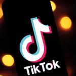 TikTok'tan Yemek Videolarına Yeni Özellik Geldi!