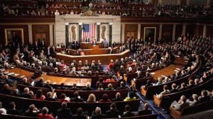 ABD Kongresi Apple'a Gizlilik Çağrısı Yaptı!