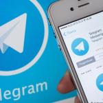 Telegram'da Özel Mesajları Deşifre Eden Açık Tespit Edildi!