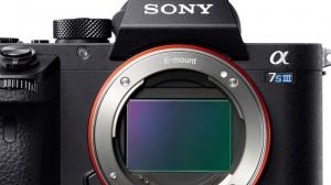 Sony FX3'te Yeni Sızıntılar Çıktı!