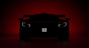 Xiaomi'den Elektrikli Otomobil Hakkında Açıklama Geldi!