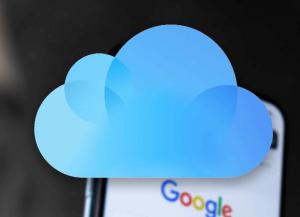 Apple iCloud Şifreleri İçin Chrome Uzantısı Paylaştı!