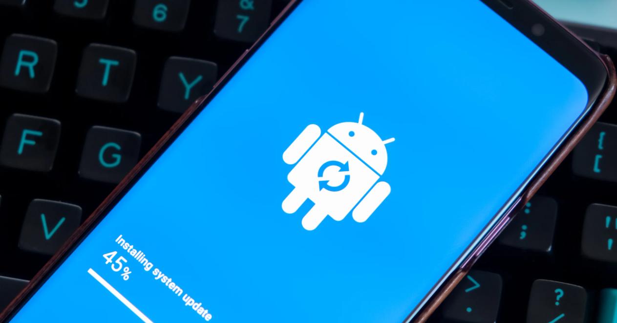 Samsung'tan Sevindirici Güncelleme Kararı Geldi! 2021