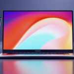 RedmiBook Pro Serisi Tanıtıldı!