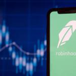 Kripto Para Ticareti İçin Robinhood'a Akın Ediliyor!
