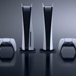 Sony, Bu Yıl Playstation 5'in Depolama Genişletmesinin Kilidini Açmayı Planlıyor!
