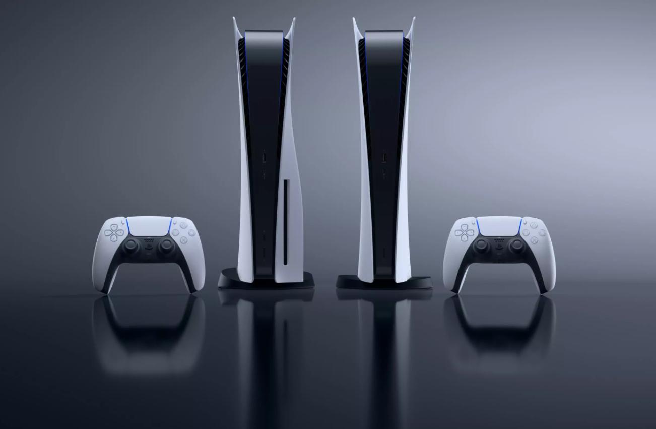 Sony, Bu Yıl Playstation 5'in Depolama Genişletmesinin Kilidini Açmayı Planlıyor! 2021