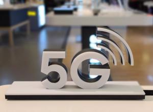Verizon, FCC 5G Spektrum Açık Artırmasında Tüm Taşıyıcıları Geride Bıraktı!