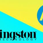 HP, Kingston'ın Hyper X Oyun Markasını 425 Milyon Dolara Devraldı!