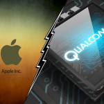 Qualcomm'un Yüzü iPhone 12'den Yana Güldü!