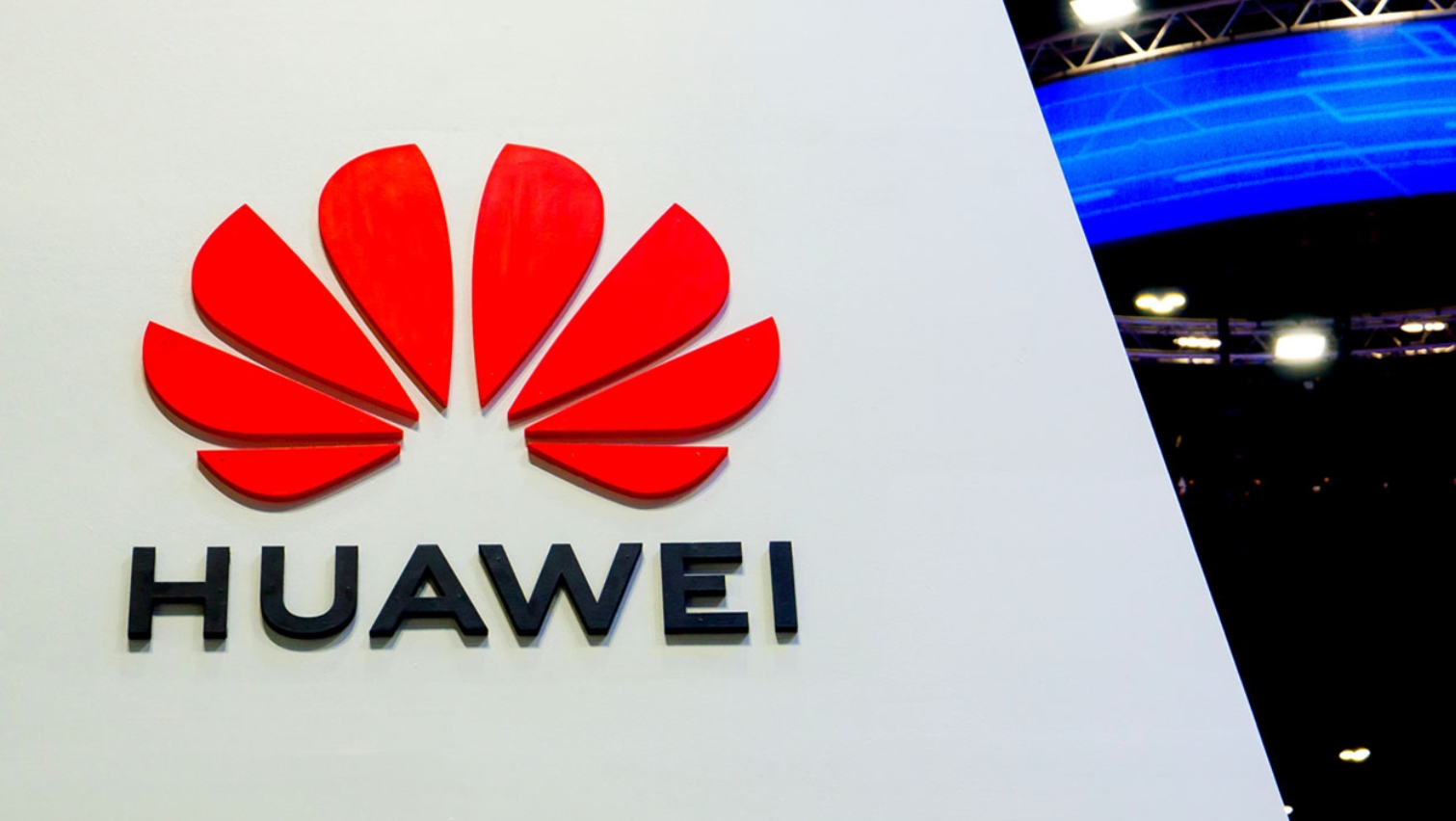 Huawei, Tedarikçilere Bu Yıl Yalnızca 70 İla 80 Milyon Akıllı Telefon Satmayı Beklediğini Söyledi 2021