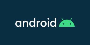 Android 12 İçin İlk İpucu Paylaşıldı!