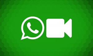 WhatsApp'ın 'Sessiz Video' Özelliği Test Aşamasında!