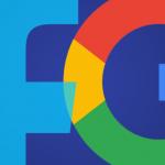 Google ve Facebook Yeni Bir Dava İle Tekrar Gündeme Geldi!