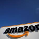 Amazon Doğalgazla Çalışan Yeni Kamyonları Tercih Etti!