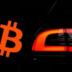 Tesla Çok Yüksek Alım Yaptı, Haliyle Bitcoin Coştu!
