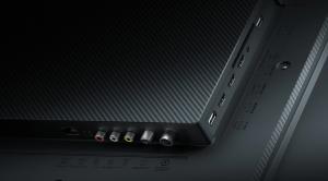Xiaomi Mi TV Q1 Akıllı Televizyonunu Tanıttı!