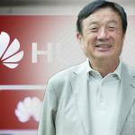 Huawei CEO'sundan 'Vazgeçmeyeceğiz' Açıklaması Geldi!