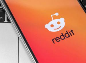 Reddit, Çalışan Sayısını İki Katına Çıkaracak!