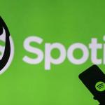 Spotify Çalışanlarına Müjde!