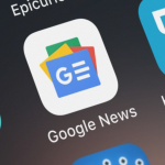 Google, Fransa Medyasına Çok Yüksek Ödeme Yaptı!