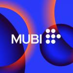 Yerli İçerik Platformu MUBI, 24 Saatliğine Ücretsiz!