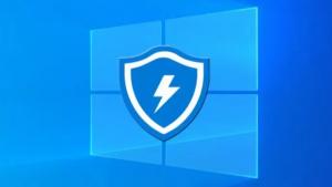Windows'un 12 Yıllık Güvenlik Açığı Tespit Edildi!