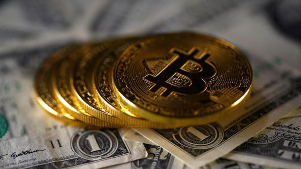 Bitcoin Yeniden Yükselişe Geçti! 2021