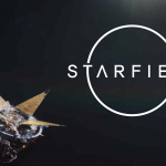 Starfield Daha Erken Gelebilir!