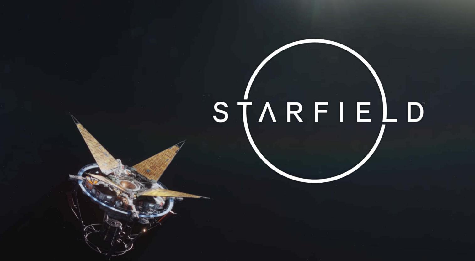Starfield Daha Erken Gelebilir! 2021