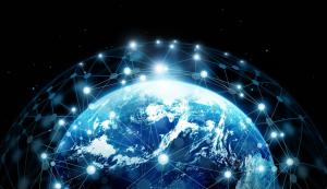 Elon Musk'tan Starlink İnternet Hızı Paylaşımı Geldi!